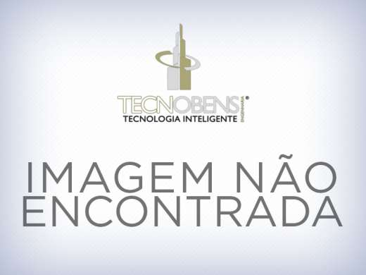 Residencial The Place